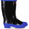 Youth Rain Boots for Sale