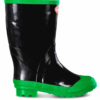 Adult Rubber Boots for Sale