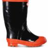 Kids' Rubber Rain Boots